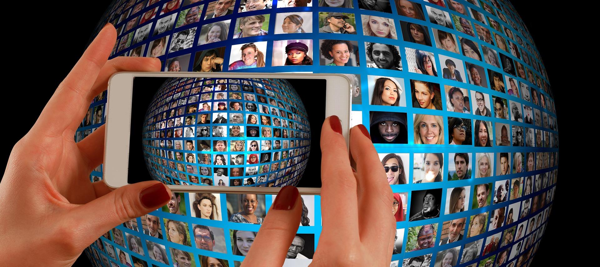 Webinar o web meeting? Ecco come scegliere